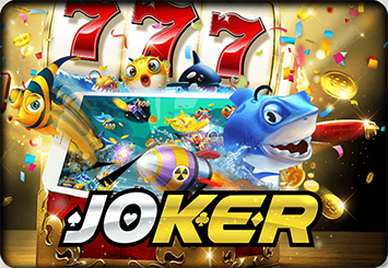 jokergame999