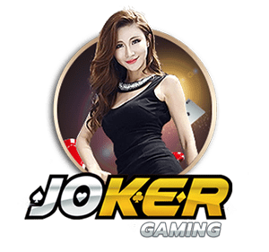 jokergame123
